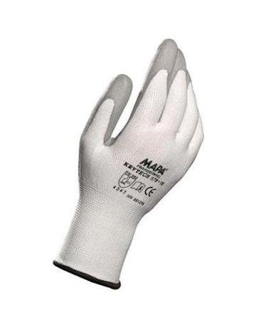 Mapa KryTech 579 handschoen