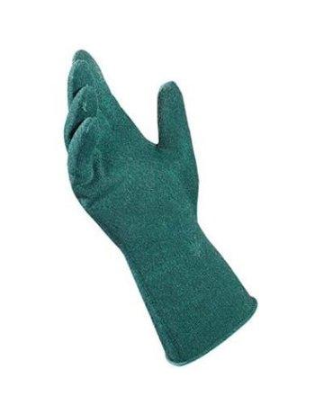 Mapa KryTech 395 handschoen