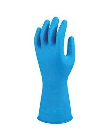 Ansell AlphaTec 87-245 handschoen