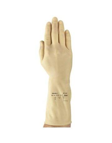 Ansell AlphaTec 87-137 handschoen