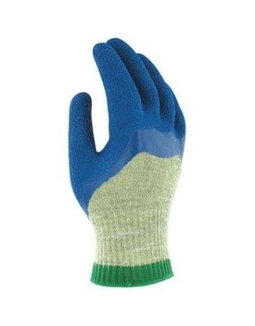 Ansell PGK10 BL Tropique handschoen