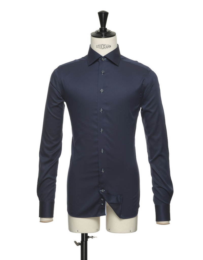 HARVEST & FROST RED BOW 20 SLIM FIT