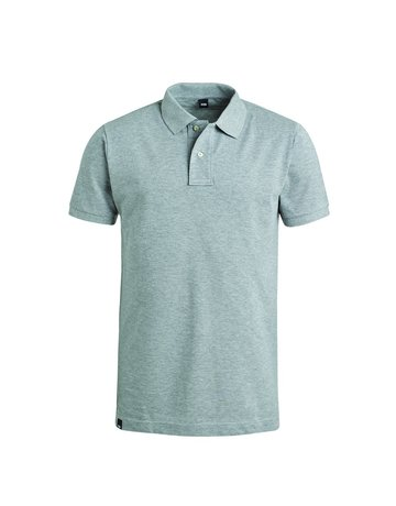FHB FHB  DANIEL Polo-Shirt
