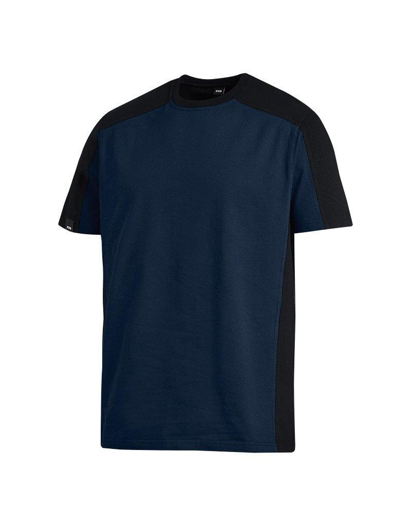 FHB FHB  MARC T-Shirt tweekleurig