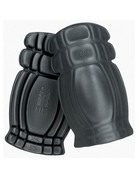 FHB FHB  CASPAR Kniebescherming typ2 din en