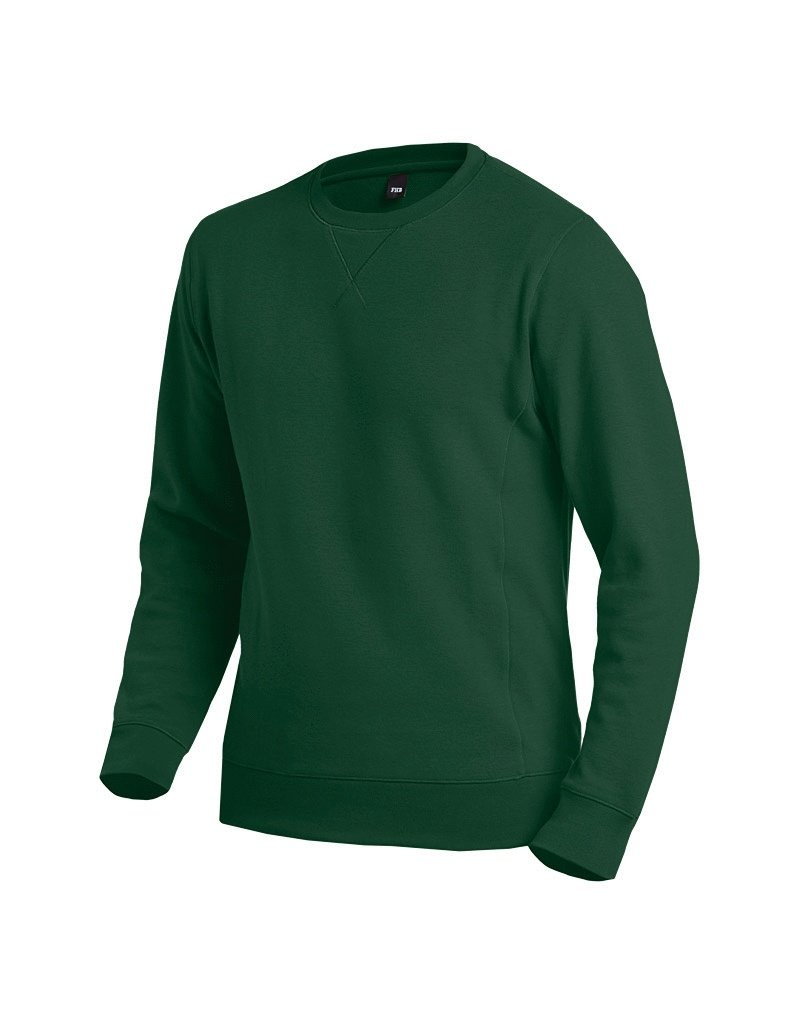 FHB FHB  TIMO Sweater