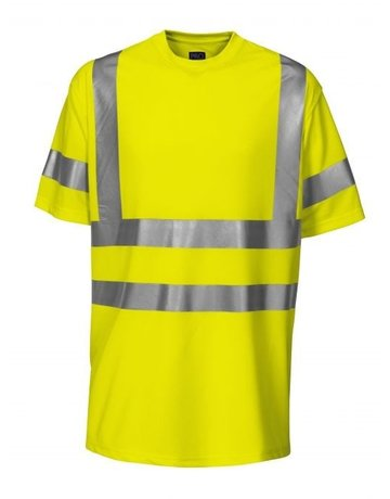 Projob Workwear PROJOB 6010 T-SHIRT