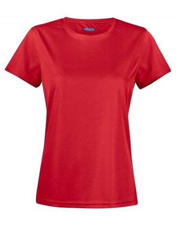 Projob Workwear PROJOB 2031 T SHIRT LADY