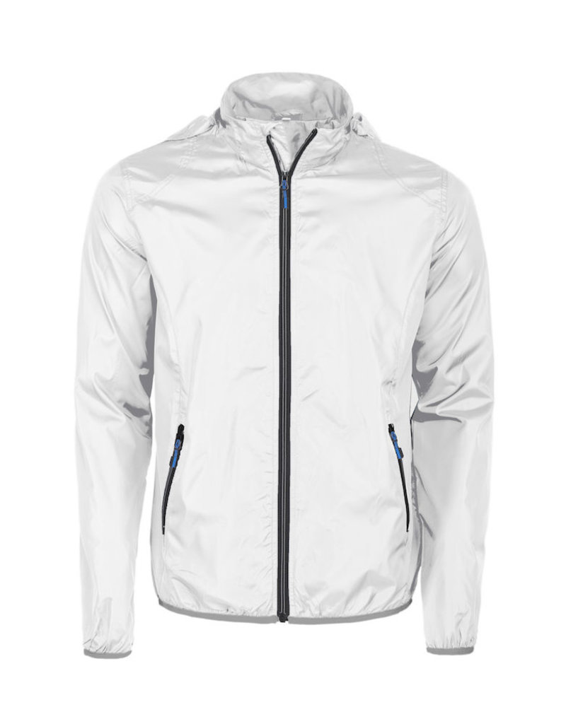 Printer Essentials PRINTER HEADWAY WINDBREAKER