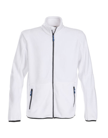 Printer Essentials PRINTER SPEEDWAY FLEECE JACKET