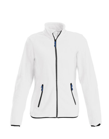 Printer Essentials PRINTER SPEEDWAY LADY FLEECE JACKET