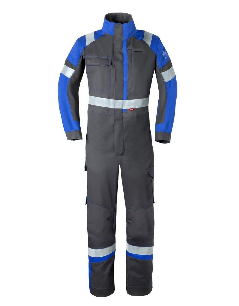 HaVeP HaVeP Overall 20290