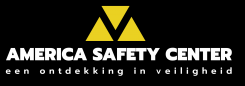 America Safety Center  -  Een ontdekking in veiligheid