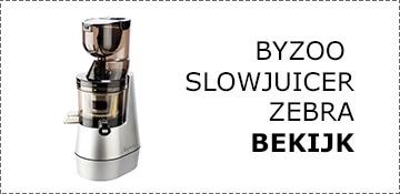 byzoo slowjuicer