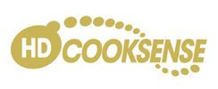Cooksense