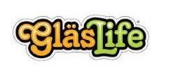 Glaslife