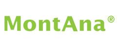 MontAna