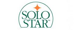 Solostar