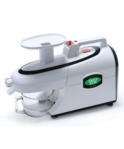 Greenstar Elite Juicer GSE-5000