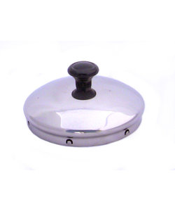 Soyabella Stainless Steel Lid