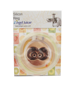 Angel Juicer Siliconen Afsluitring (per 2 stuks)
