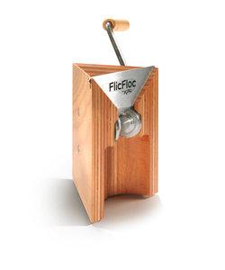 KoMo Flicfloc - FL022