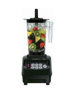 OmniBlend V Blender TM-800A (1,5 Liter)