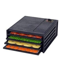 Excalibur Mini Dehydrator (4 trays)
