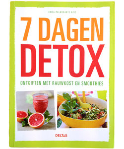 7 Dagen Detox