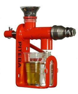 Piteba Oil Press