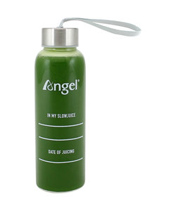 Angel Bottle 360ML
