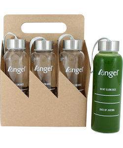 Angel Bottle 360ML 6-pack