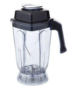 Hendi Blender Kan 2,5 Liter