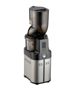 Kuvings CS600 Commerciële Whole Slowjuicer
