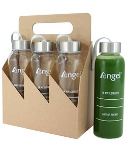 Angel Bottle Week Pakket 360ml