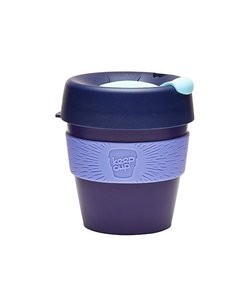 KeepCup Blueberry, Small