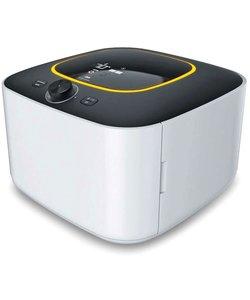 Counter Intelligence Nabij-infrarood Combi Droogoven IR D5