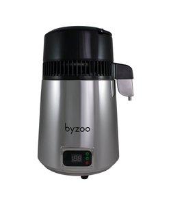 Byzoo Waterdestilleerder