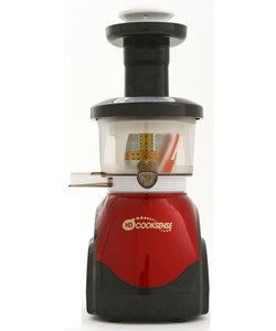 Cooksense HD-2235