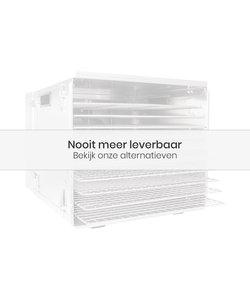Byzoo Foldable Dehydrator Scorpion (Stainless Steel)
