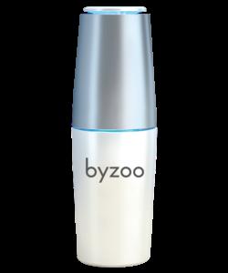 Byzoo UV Air Purifier