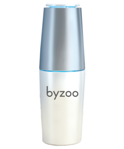Byzoo UV Luchtreiniger