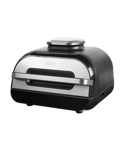 Ninja Foodi MAX Grill & Air Fryer