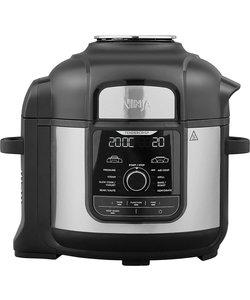Ninja Foodi MAX 9-in-1 Multicooker 7.5L OP500EU XXL