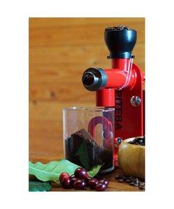 Piteba Olijven- Koffiemolen D2 Dop