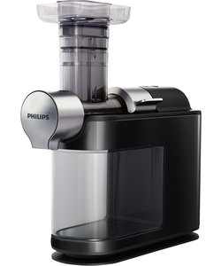 Philips Avance Masticating Juicer HR1946/70