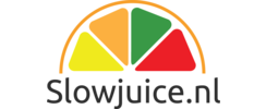 Slowjuice