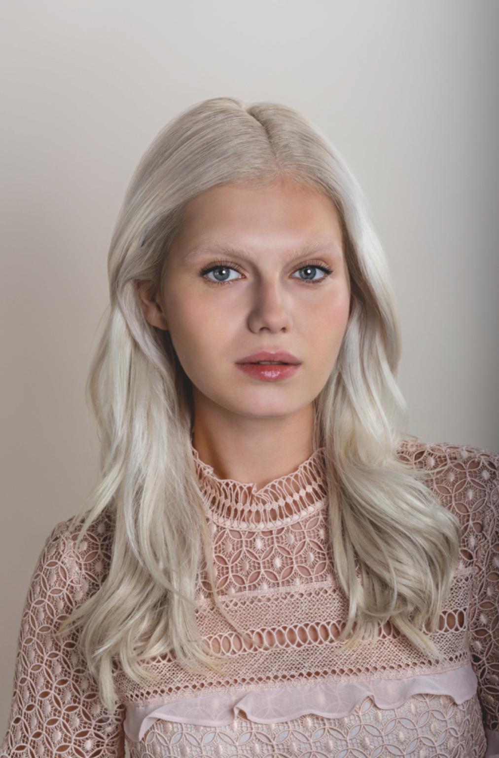 RefectoCil 0 Blond-2