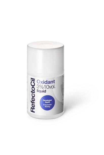 3% Oxidant Liquid