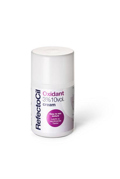Oxidant creme 100ml